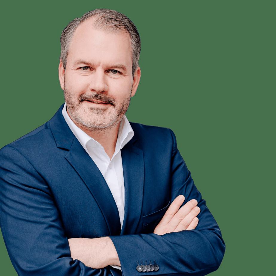 Florschütz Consulting Interim Management After Sales & Interim Manager München Kundenservice Experte aus Pörnbach - Bayern