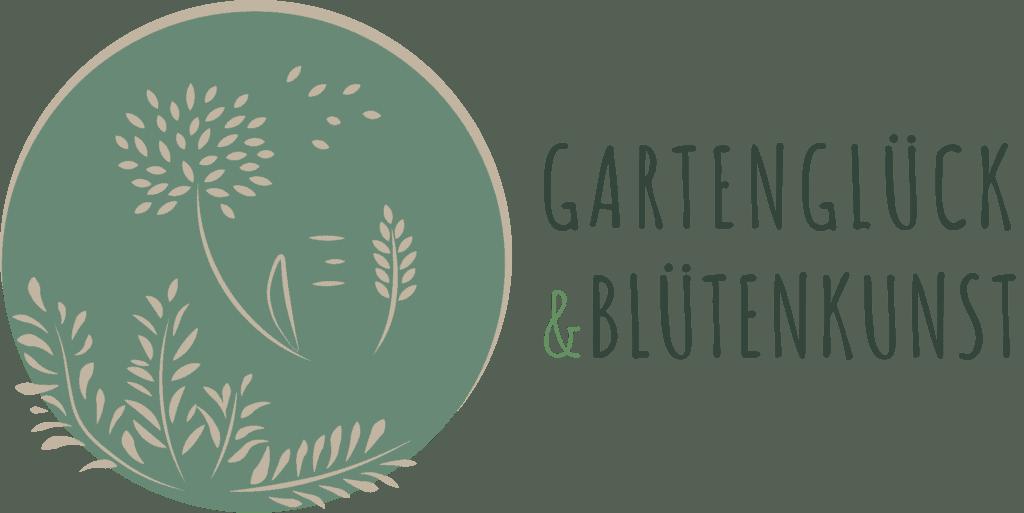 Partnerlinks - Gartenglück & Blütenkunst , Pörnbach - Beetplanung & Floristik