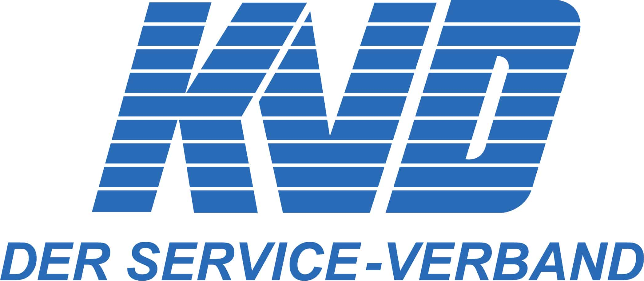 KVD Service Verband Mitglied Christian Florschütz Consulting Interim Management After Sales Service und Business Development